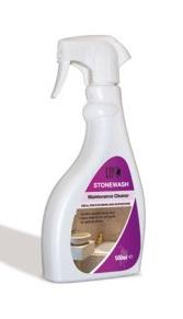 ltp stonewash