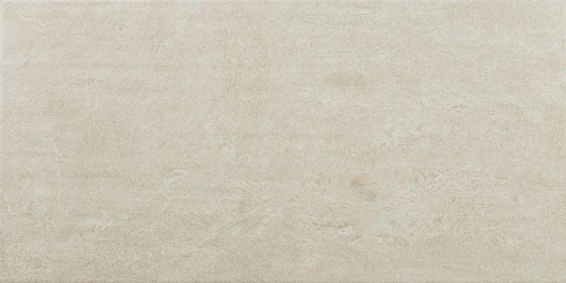 Corintia Marfil Beige Matt Porcelain Tile