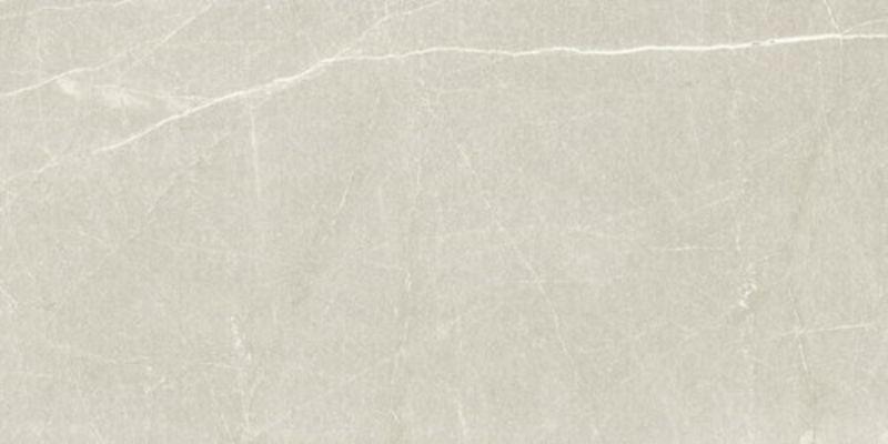 Davenport Sand Beige Matt Ceramic Tile