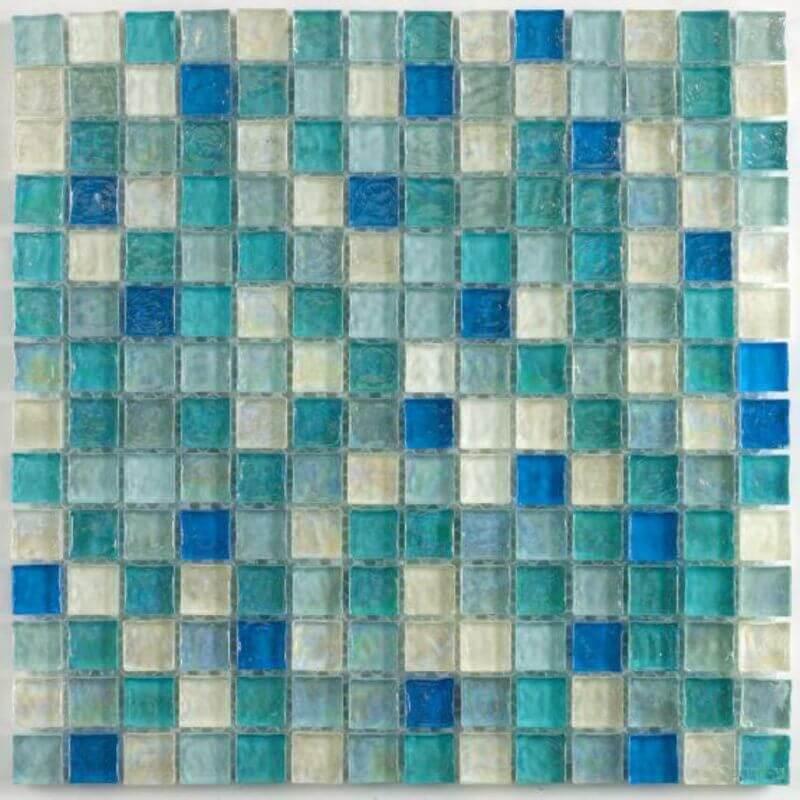 HT Mosaics 30039 Various