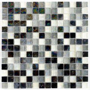 HT Mosaics 30044 Various