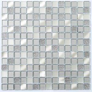HT Mosaics 30067 Various