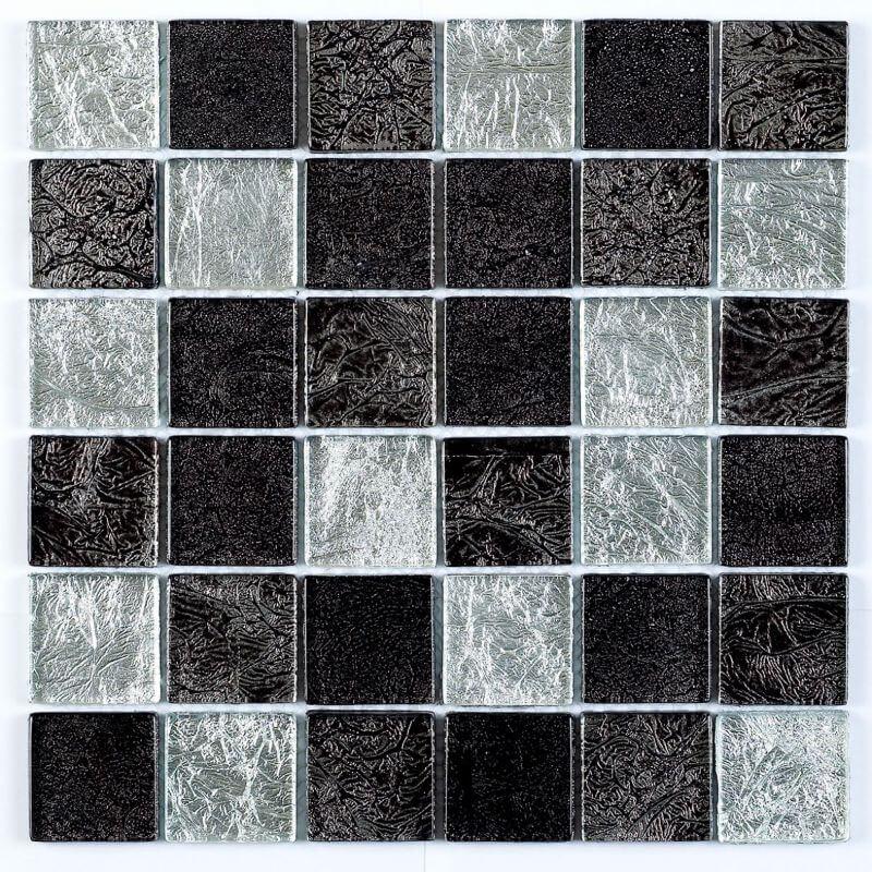 HT Mosaics 30068 Various