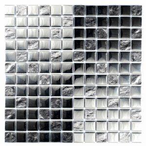 HT Mosaics 30069 Various