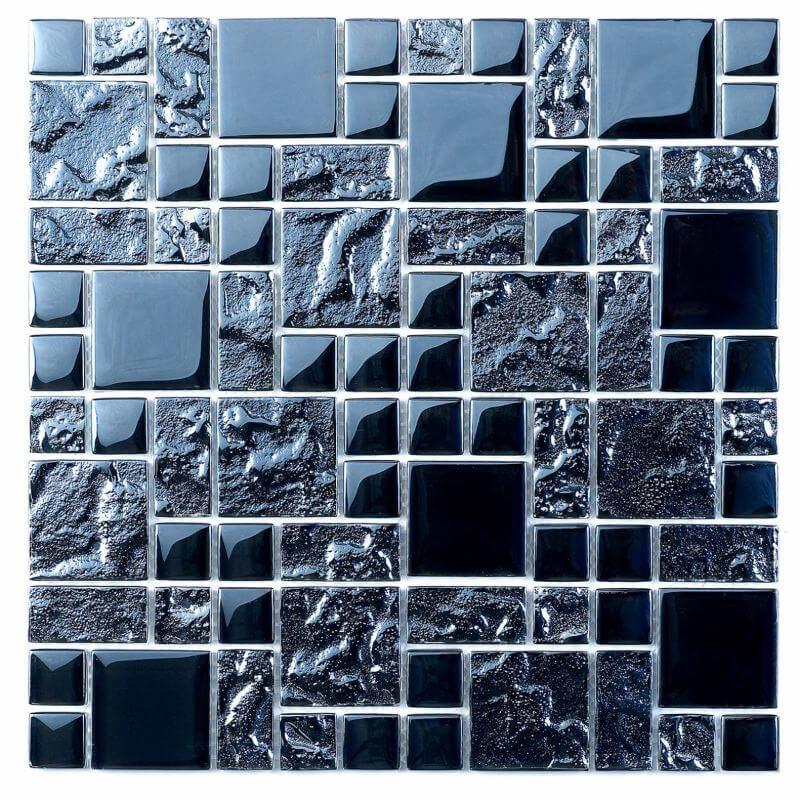 HT Mosaics 30073 Various