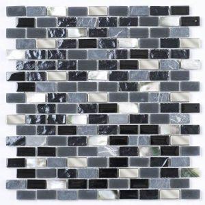 HT Mosaics 30085 Various