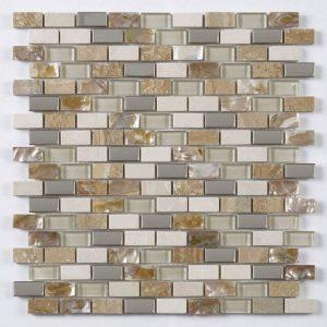 HT Mosaics 30086 Various