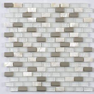 HT Mosaics 30087 Various