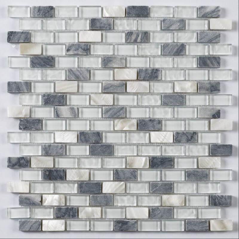 HT Mosaics 30088 Various