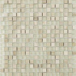 HT Mosaics 30092 Various