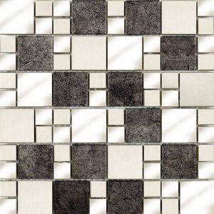 HT Mosaics 30097 Various