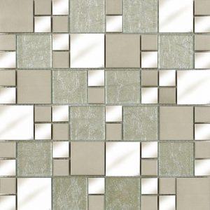 HT Mosaics 30098 Various