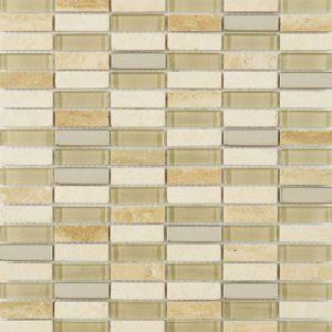 HT Mosaics 30104 Various