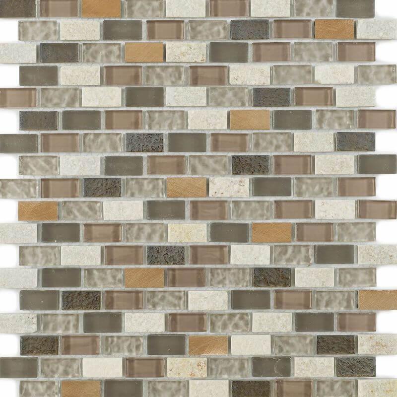 HT Mosaics 30106 Various
