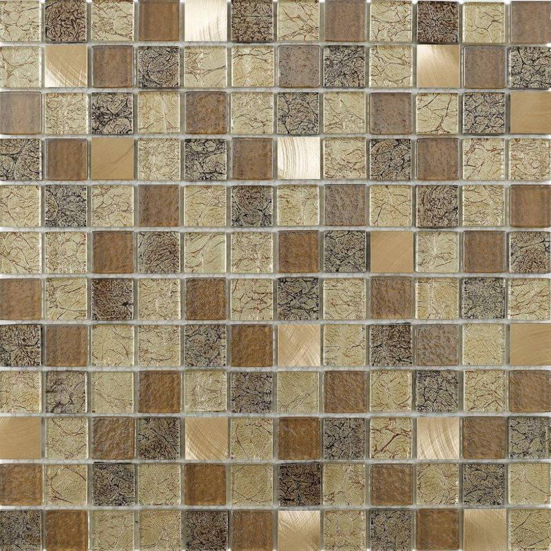 HT Mosaics 30107 Various