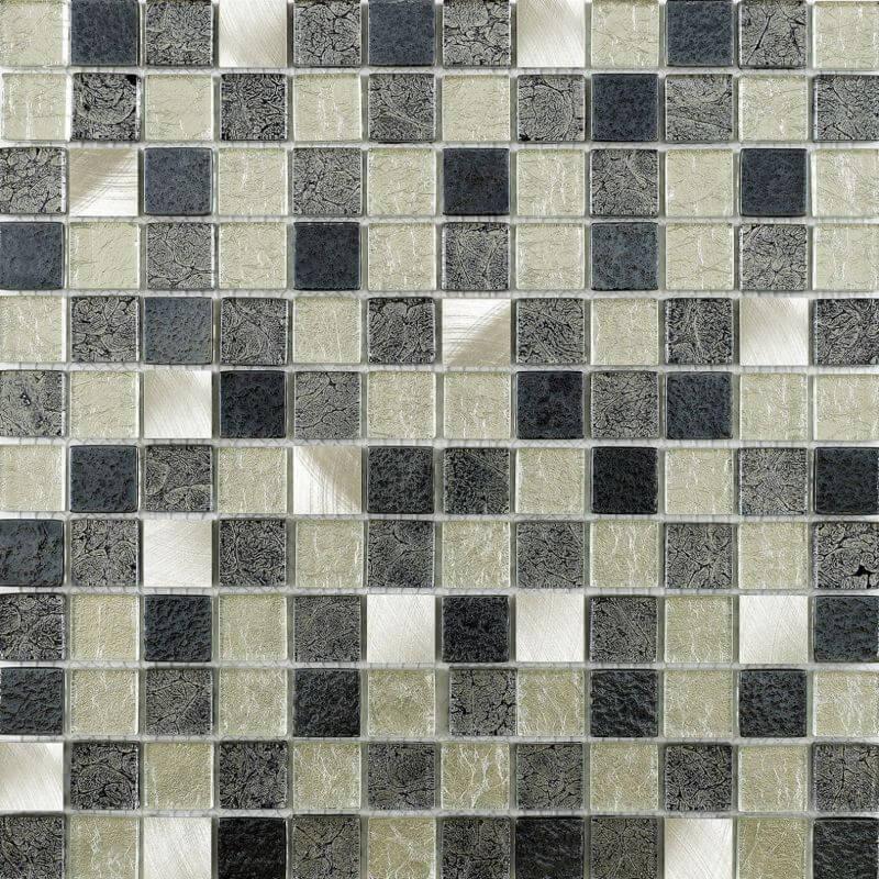 HT Mosaics 30108 Various