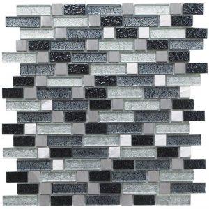 HT Mosaics 30132 Various