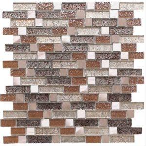 HT Mosaics 30133 Various