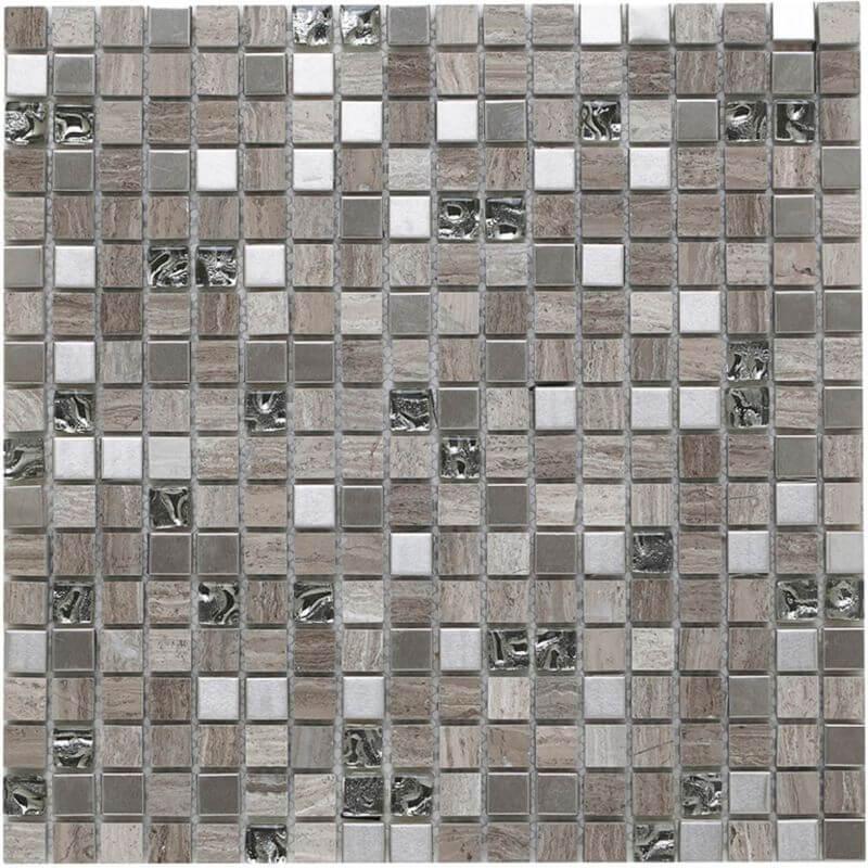 HT Mosaics 30134 Various