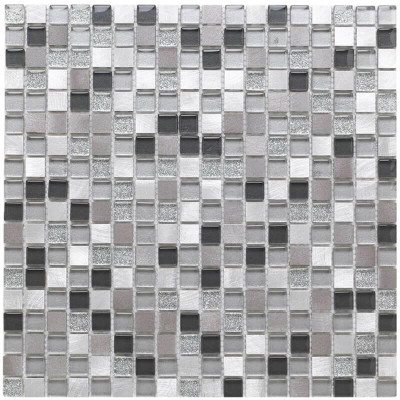 HT Mosaics 30135 Various