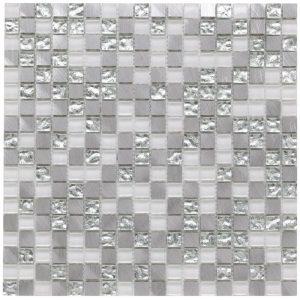HT Mosaics 30136 Various