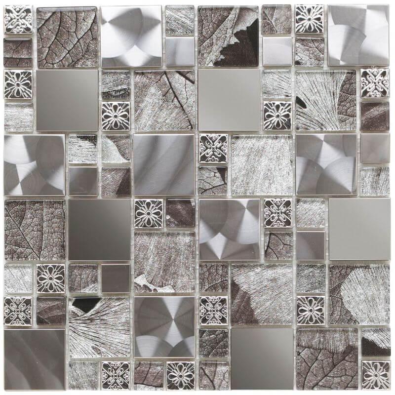 HT Mosaics 30141 Various