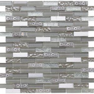 HT Mosaics 30143 Various