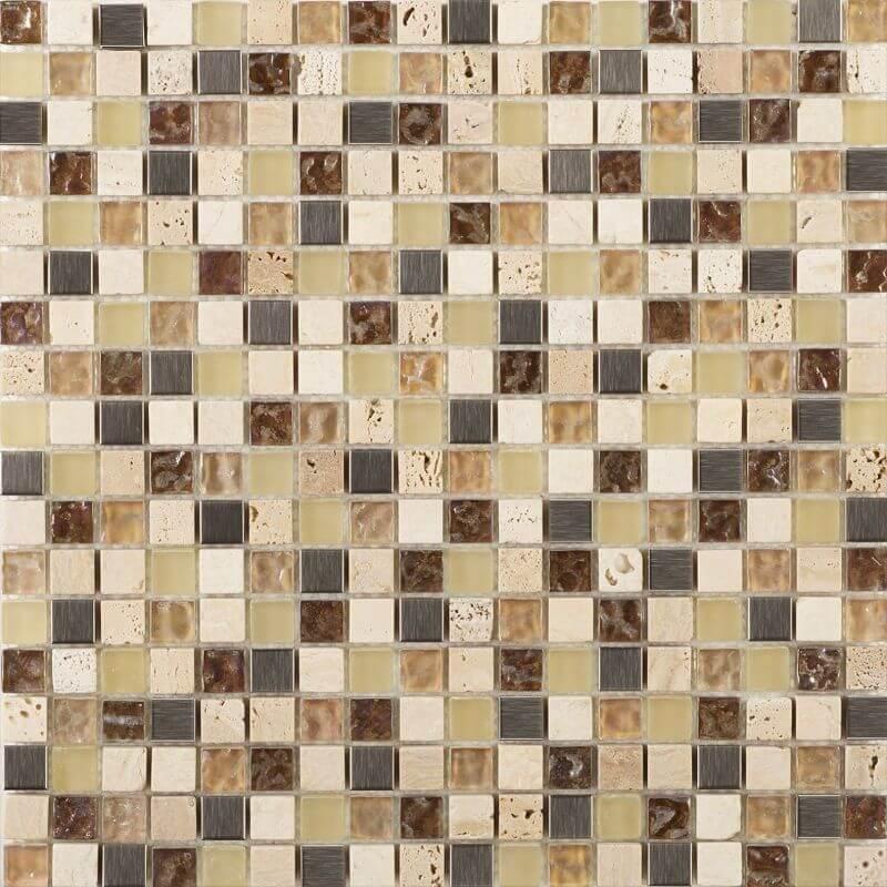 HT Mosaics 30152 Various