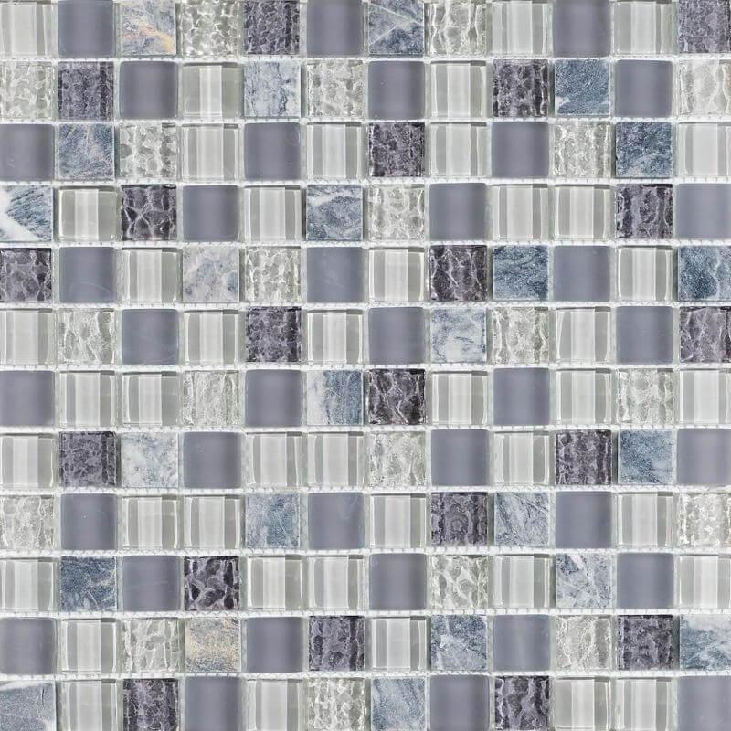 HT Mosaics 30158 Various