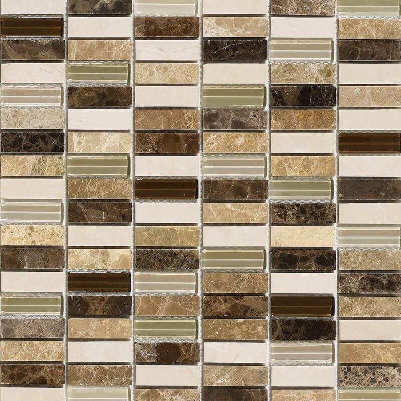 HT Mosaics 30159 Various