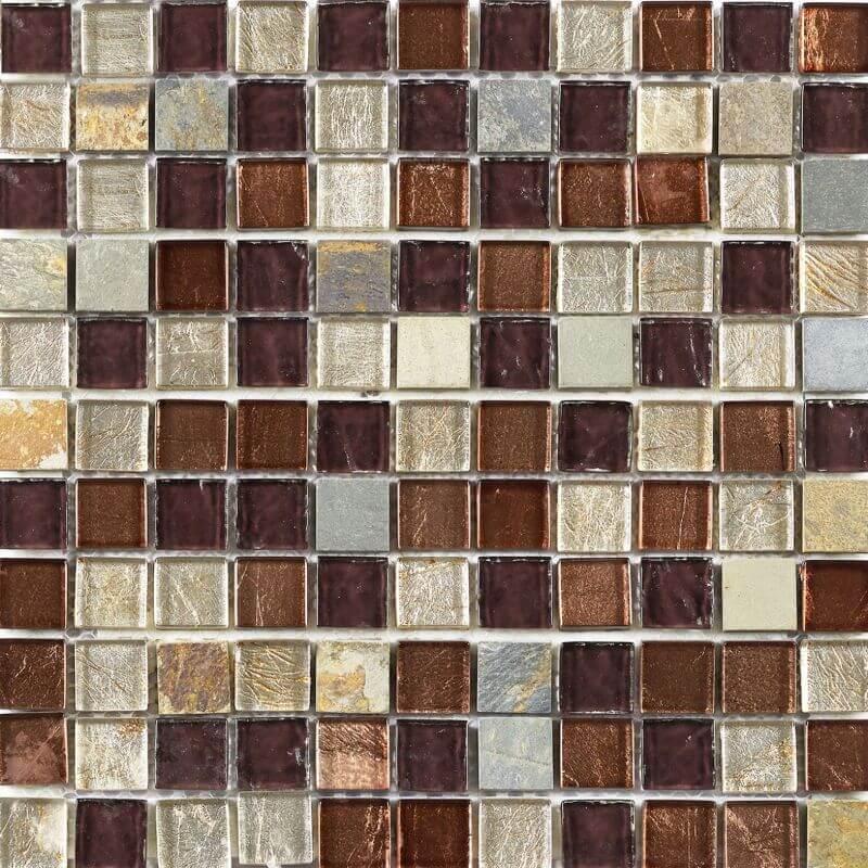 HT Mosaics 30186 Various