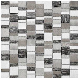HT Mosaics 30201 Various