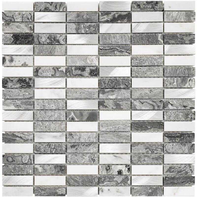 HT Mosaics 30209 Various
