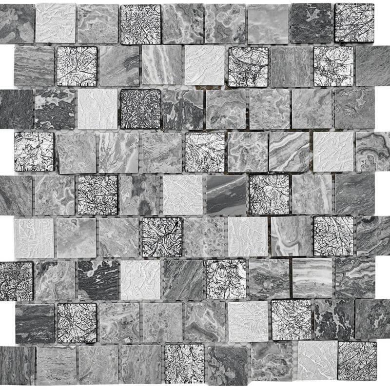 HT Mosaics 30212 Various