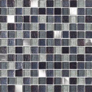 HT Mosaics 30216 Various