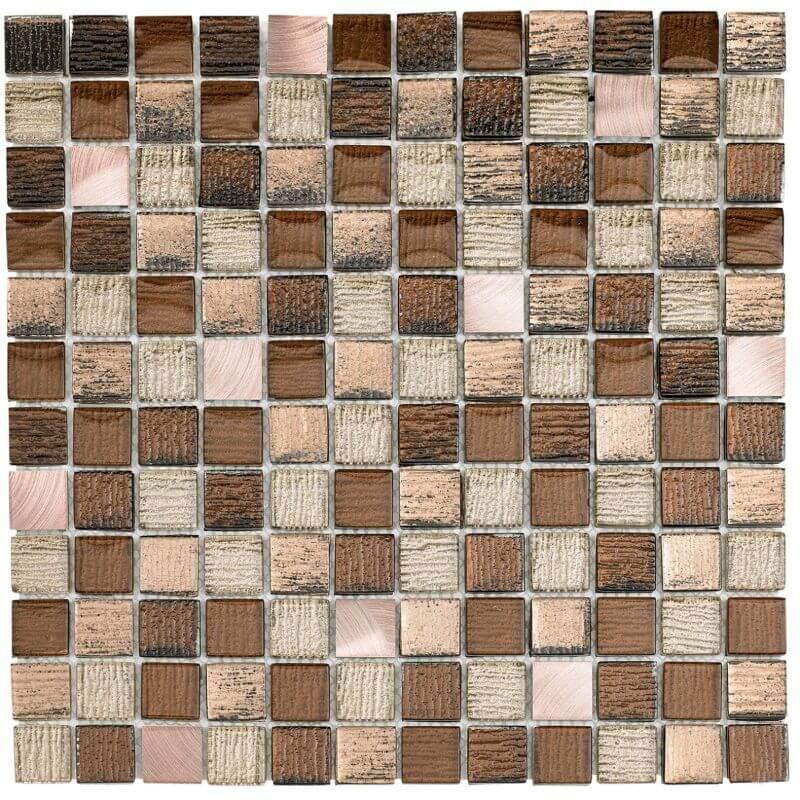 HT Mosaics 30217 Various