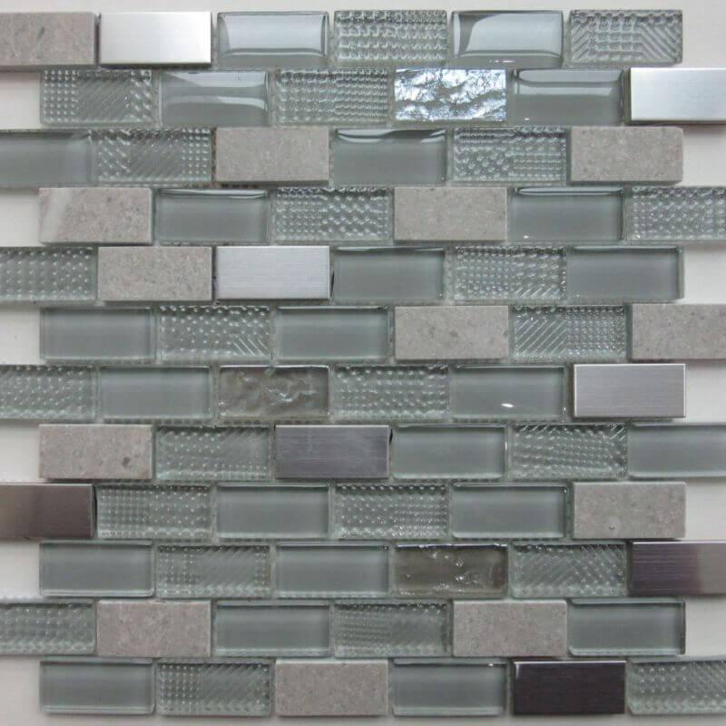HT Mosaics 30220 Various