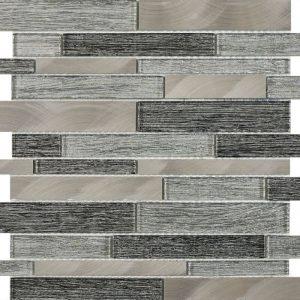 HT Mosaics 2 30224 Various