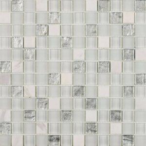 HT Mosaics 2 30227 Various
