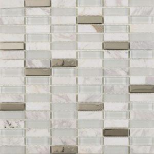 HT Mosaics 2 30228 Various