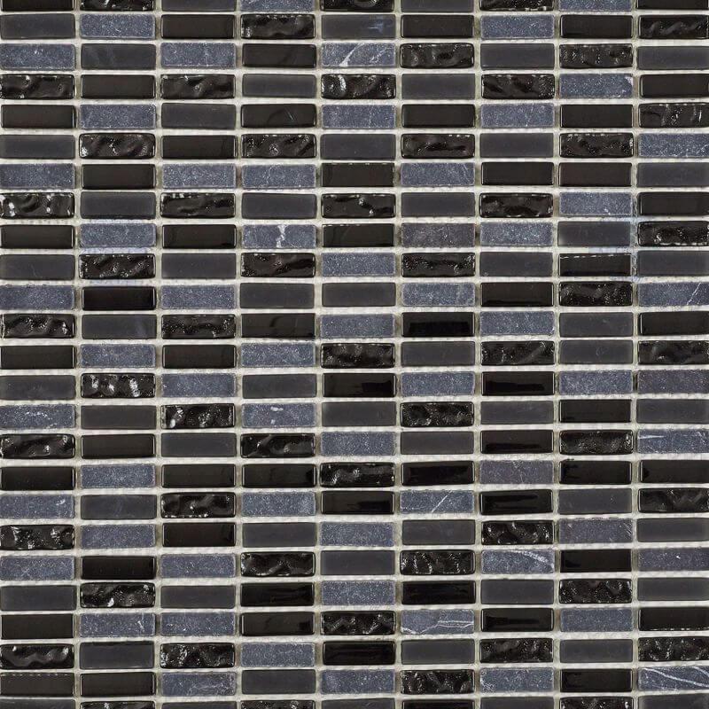 HT Mosaics 2 30229 Various