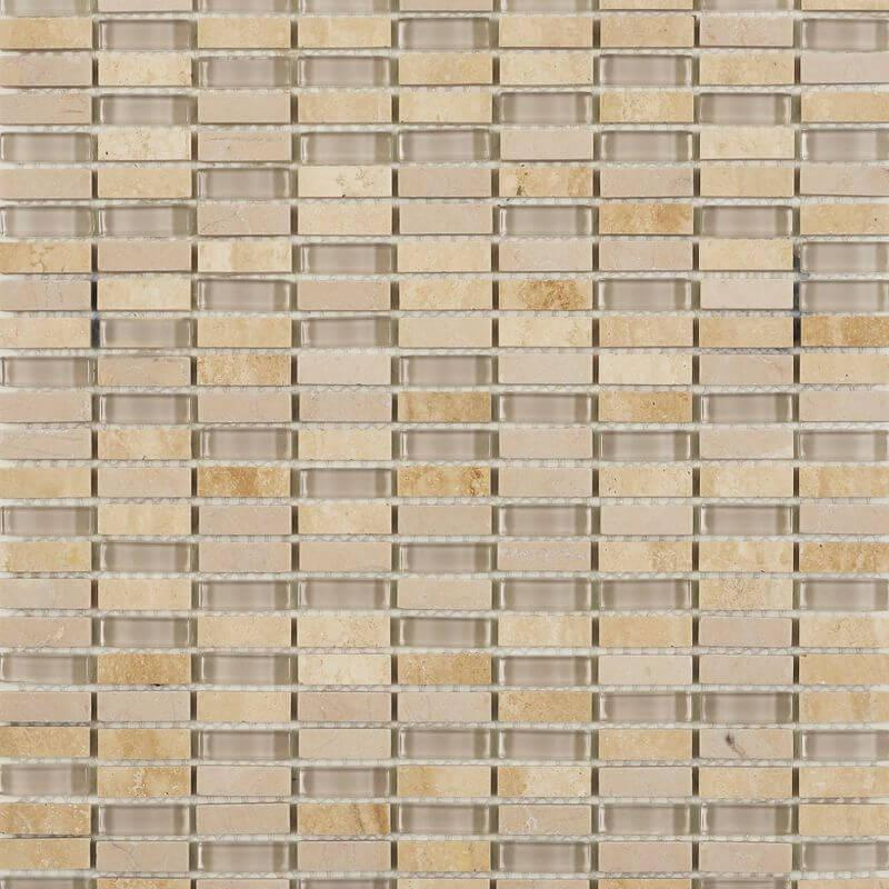 HT Mosaics 2 30230 Various