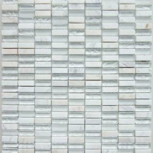 HT Mosaics 2 30231 Various