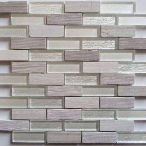HT Mosaics 2 30232 Various
