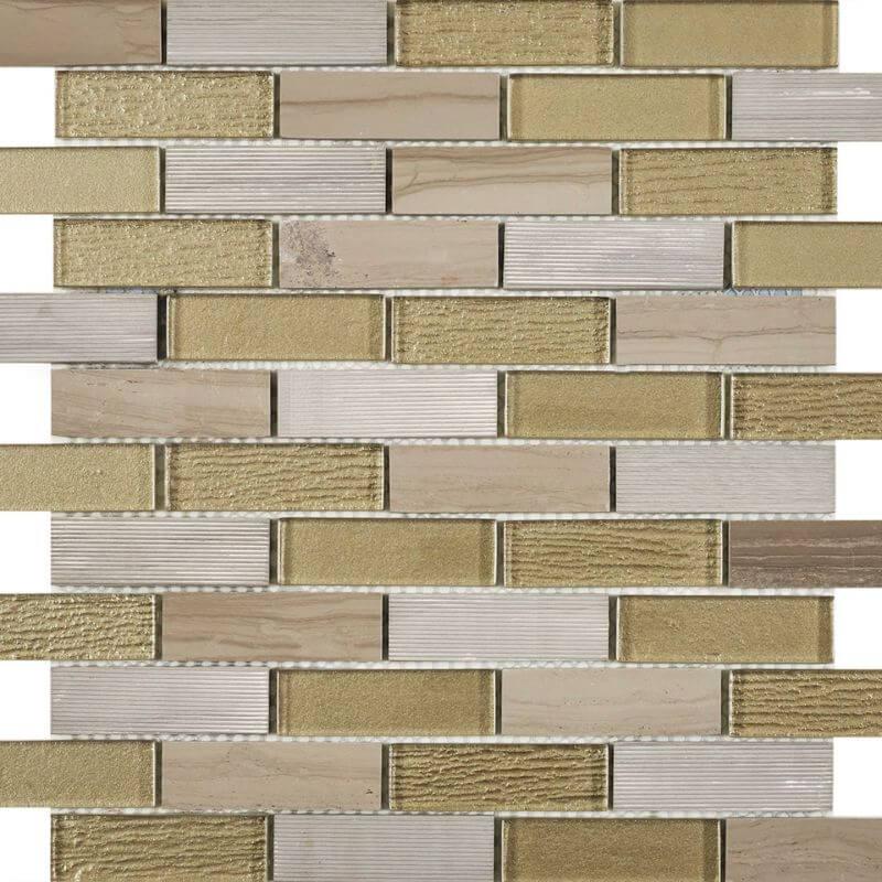 HT Mosaics 2 30233 Various