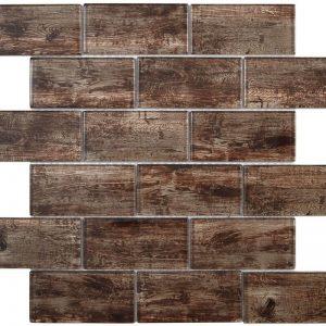 HT Mosaics 2 30236 Various