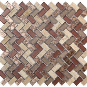 HT Mosaics 2 30240 Various