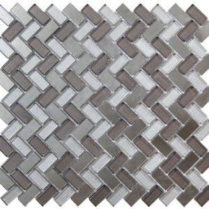 HT Mosaics 2 30241 Various
