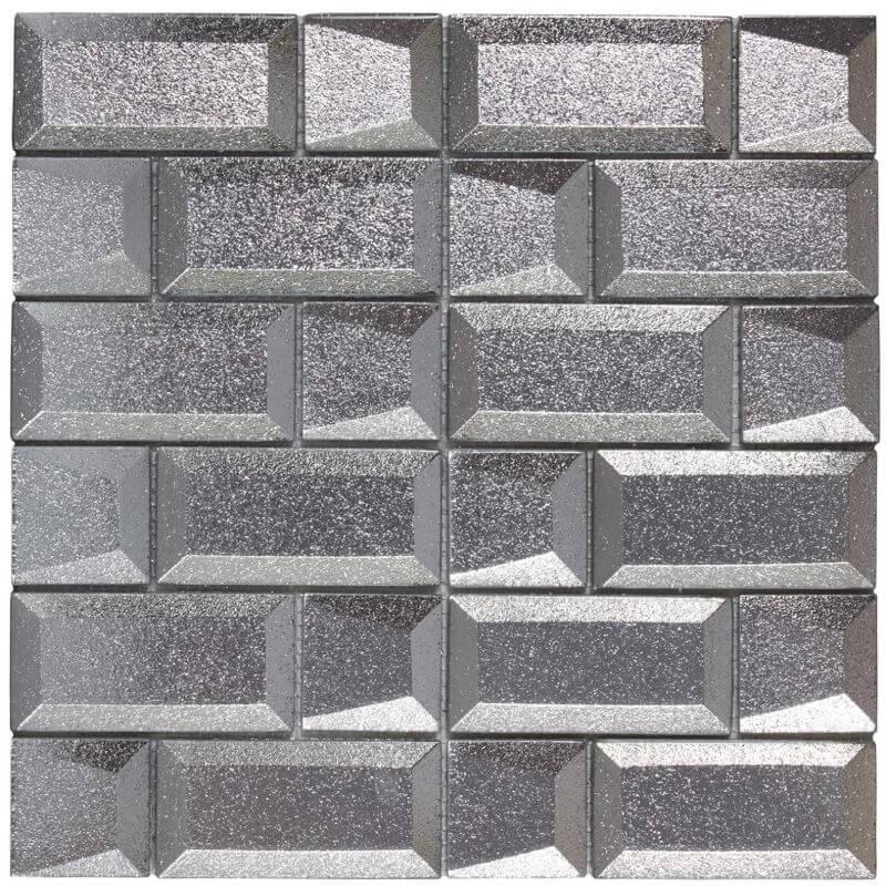 HT Mosaics 2 30242 Various