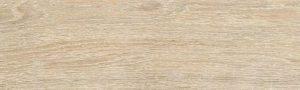 Lightwood Beige Matt Porcelain Tile